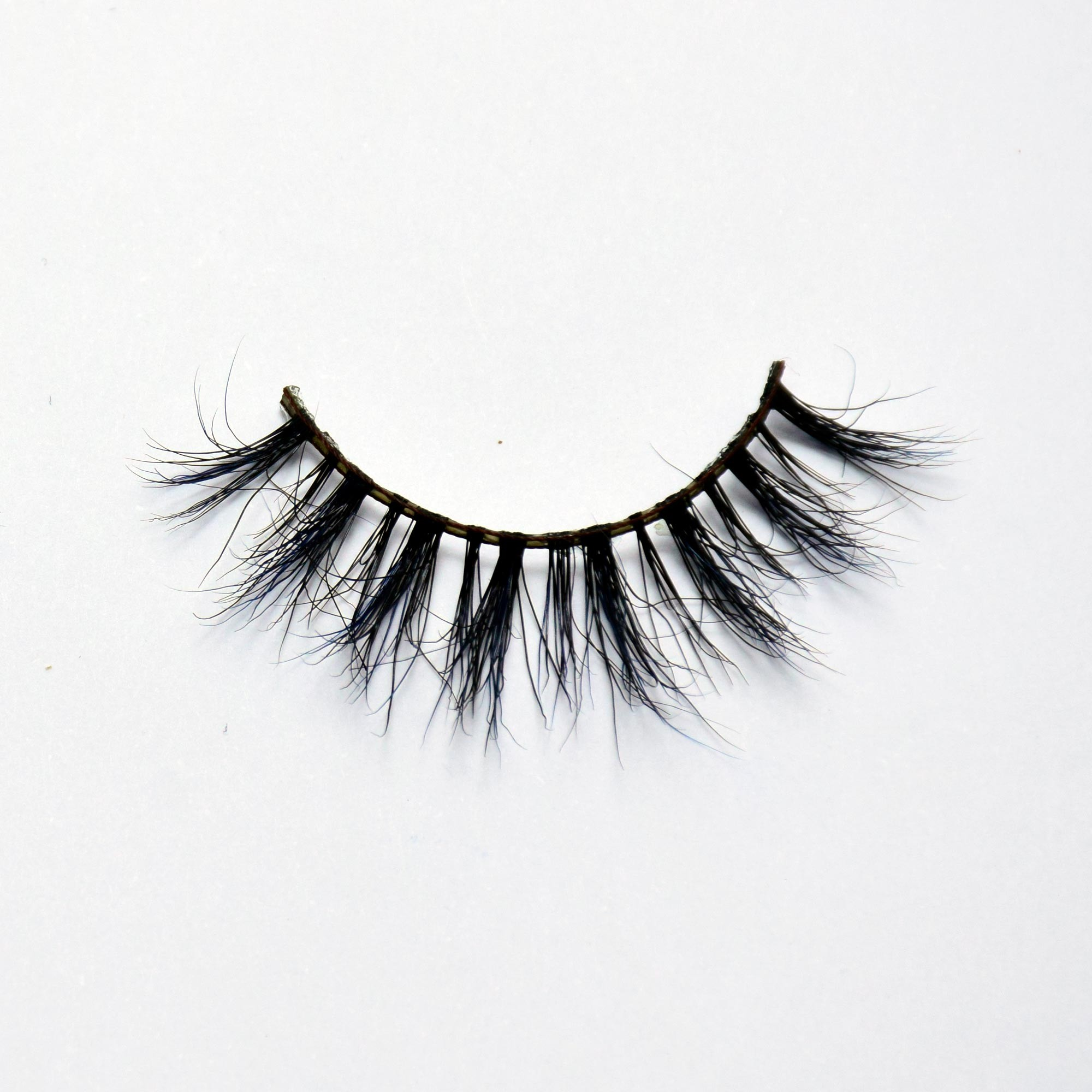 Mink Eyelashes - F39