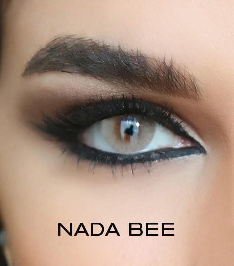 Nada Fadel Bee