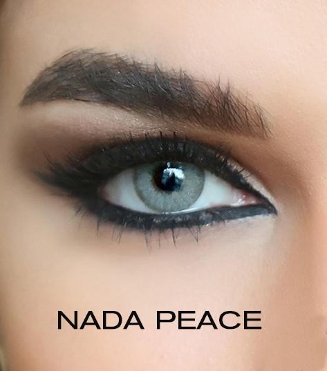 Nada Fadel Peace
