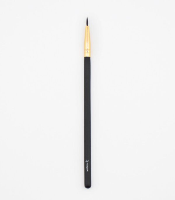 Fine Eye Line Brush