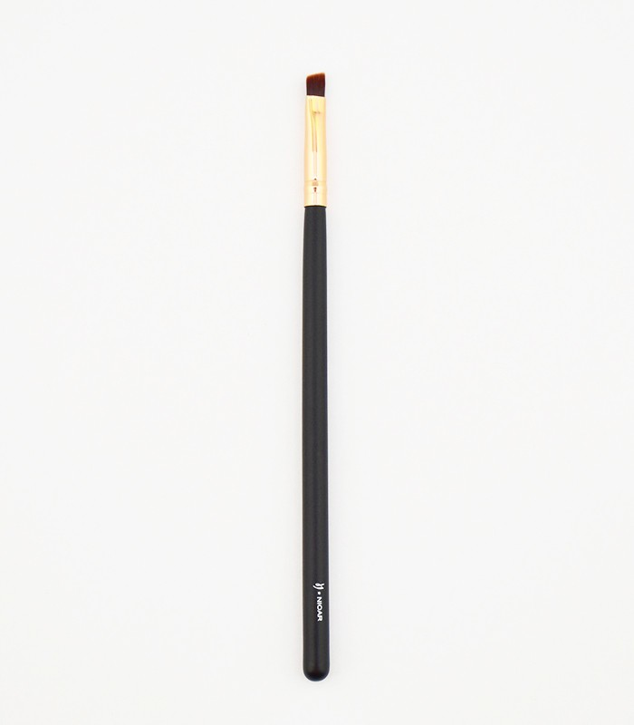 Small Brow Liner Brush