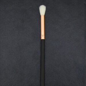 Large Soft Definer Brush