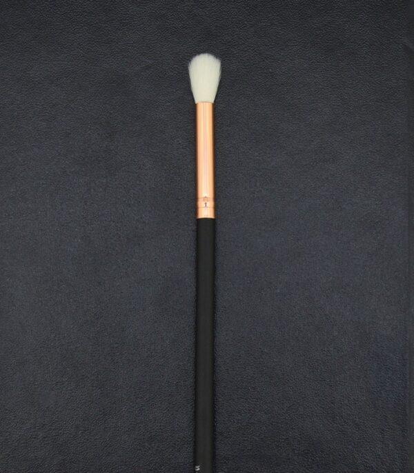 Large Soft Definer Brush