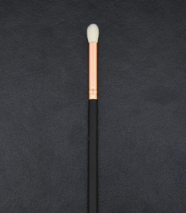 Small Definer Brush