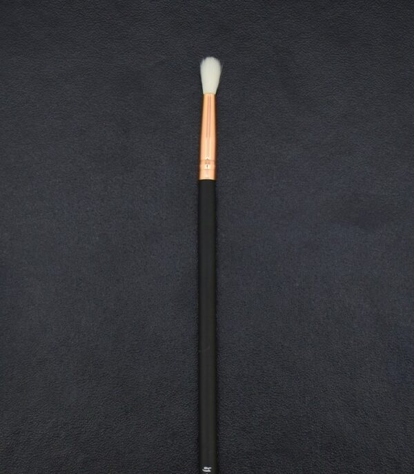 Crease Blending Brush